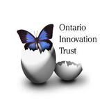 Ontario Innovation Trust