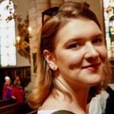 Ashleigh Porter